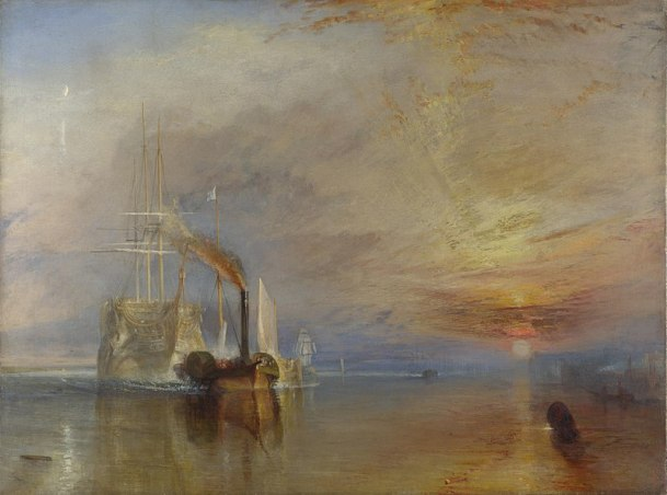 800px-The_Fighting_Temeraire,_JMW_Turner,_National_Gallery